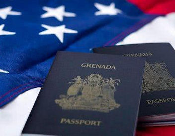 Six Sensses - Citizenship by Real Estate Investment