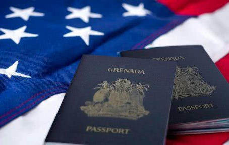 Grenada Citizenship: Investor Benefits