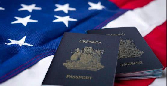 Passport and Citizenship by Real Estate Investment