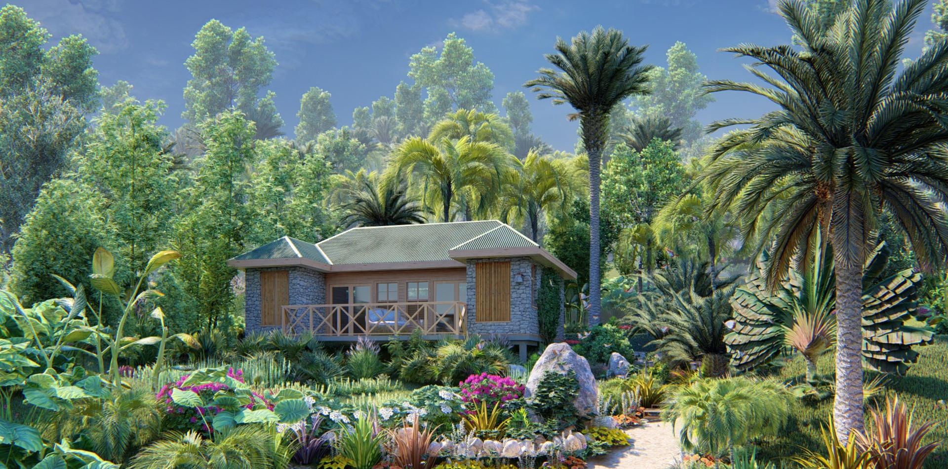 Jungle Bay Ecovillas STONE.jpg
