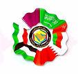 2016121223391609-gulf_flags_2.jpg