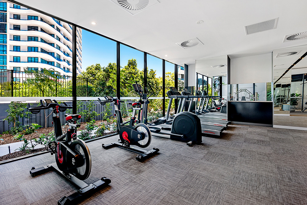 waterpoint-lifestyle-centre-web19.jpg
