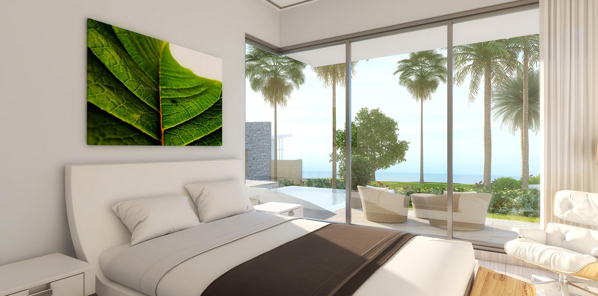 150422-ian-sunstone-front_villa_bedroom.