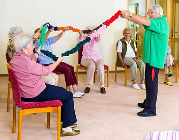 care-home-activities.jpg