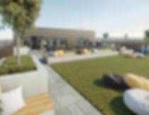 The Waterhouse - Terrace.jpg