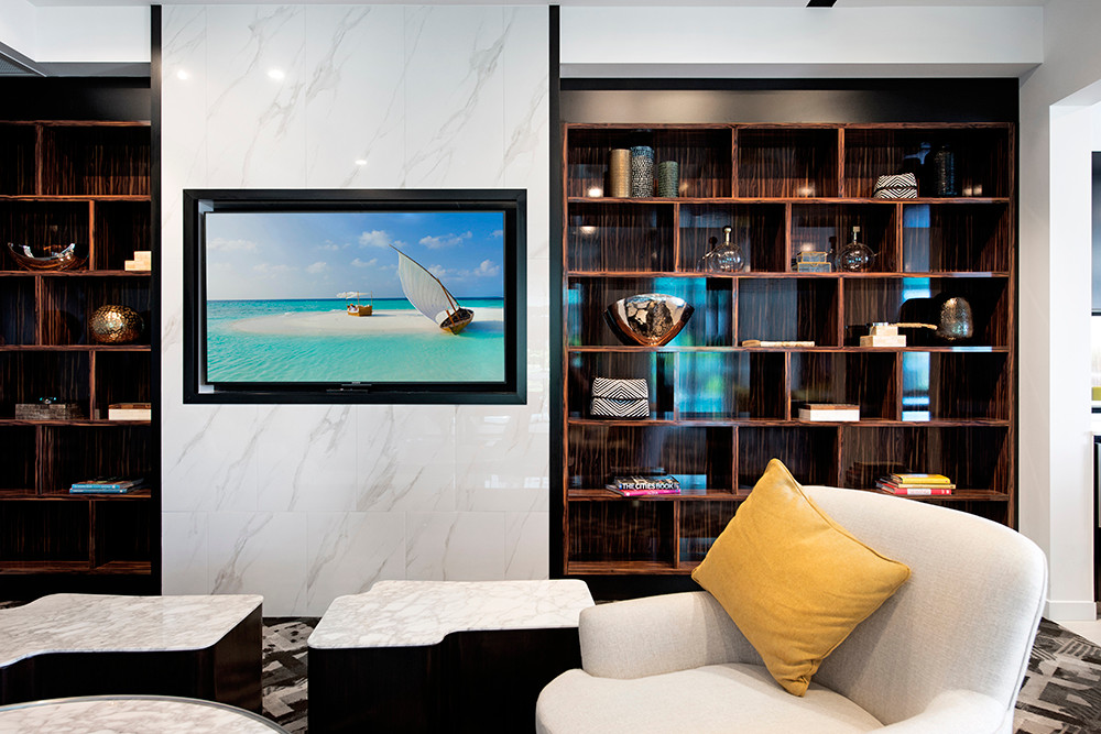 waterpoint-lifestyle-centre-web49.jpg