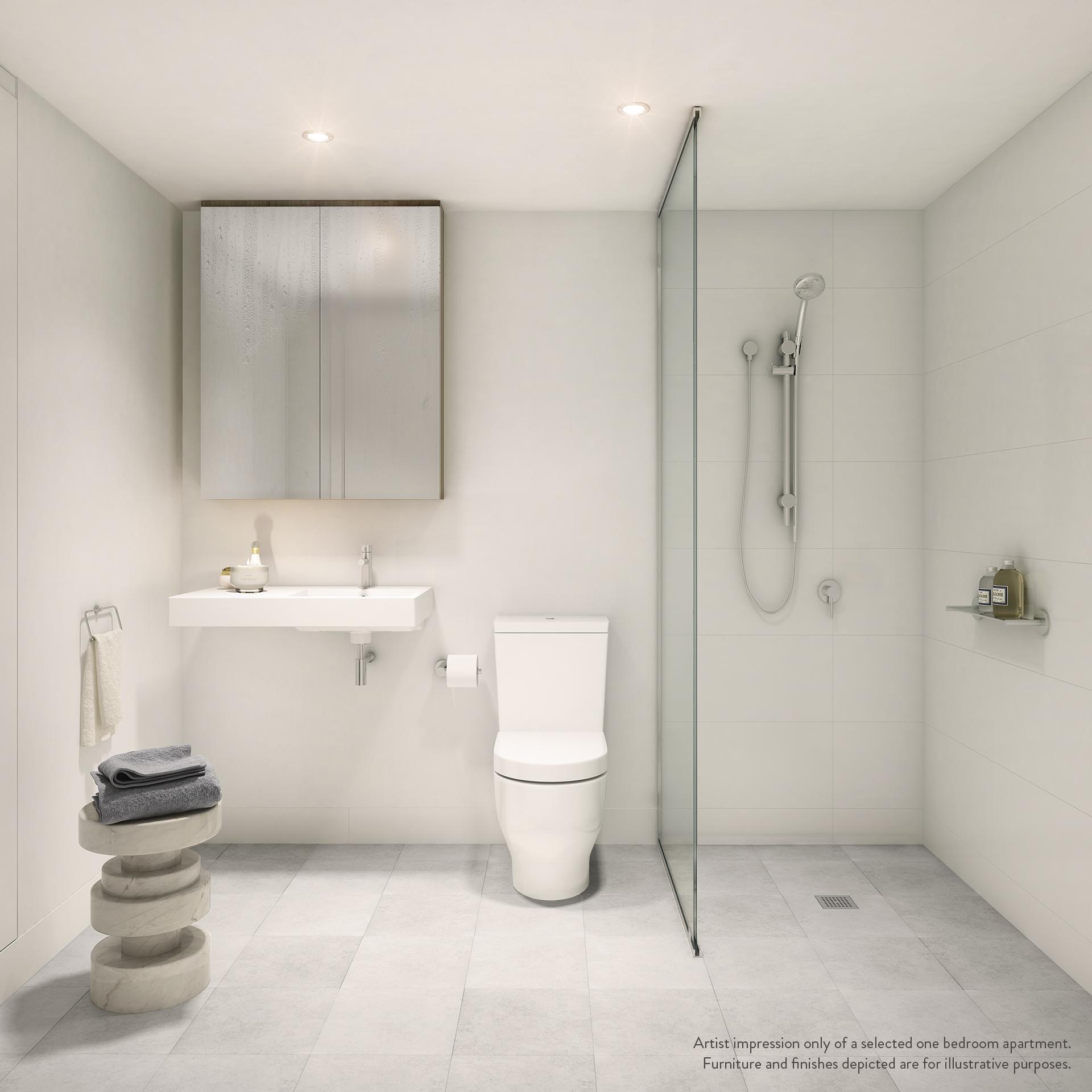 GH_A03(Bathroom)_Disclaimer