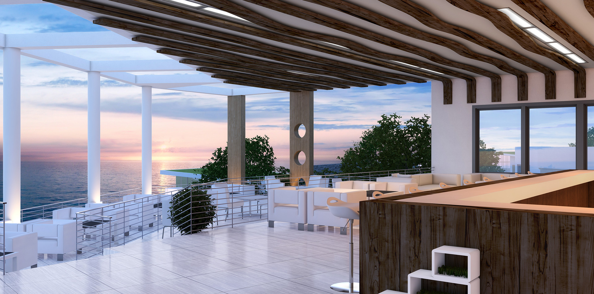 150429-ian-sunstone-restaurant.jpg