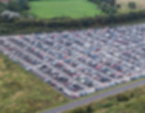 Invest in Glasgow Airport Parking Uk Property Investment - A great investment opportunity