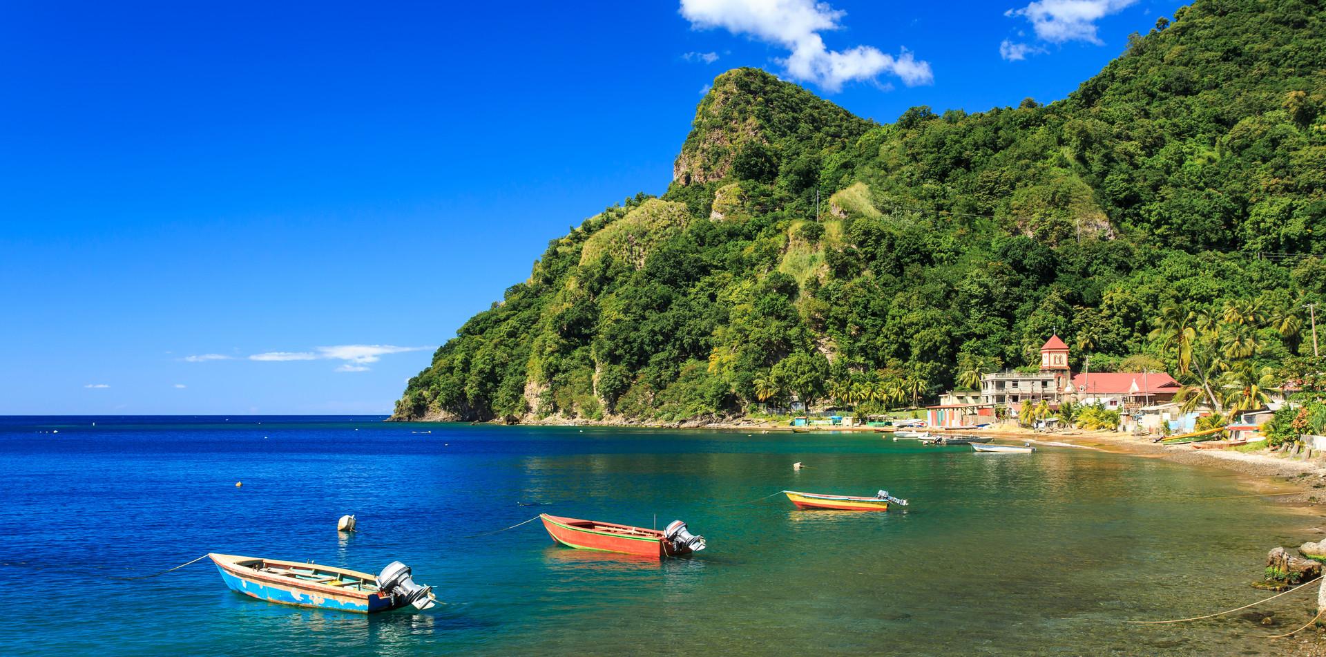 Soufriere Bay.jpg
