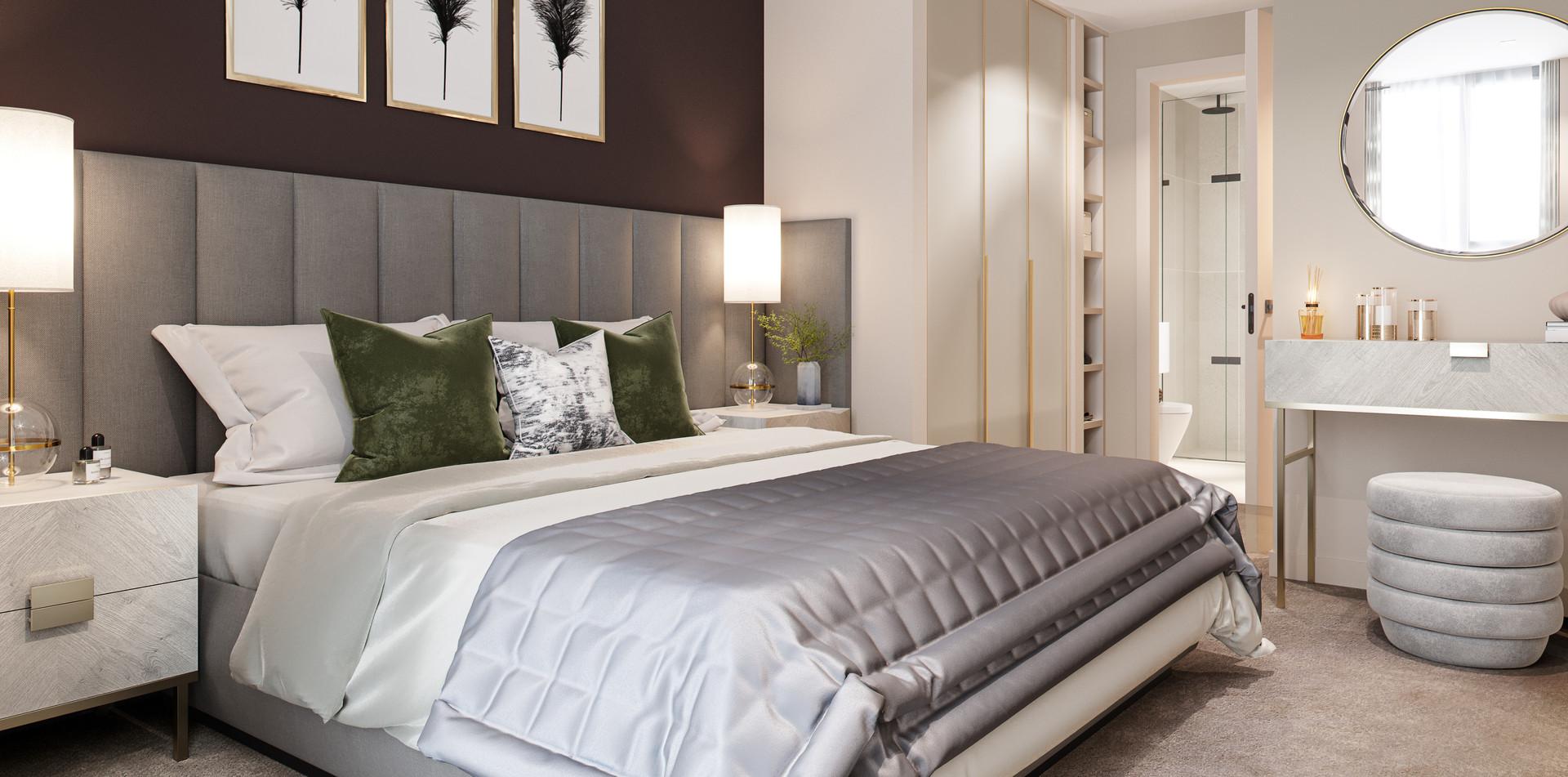 vb1648953_SKings Road Park - SW6 LondonW-FGW_2_Bedroom_Bedroom.jpg
