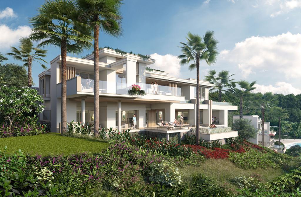 Six Senses Grenada - Amazing Property