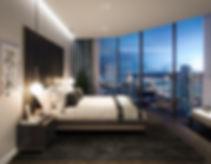 EI_Infinity Tower_APT_Bedroom_170901.jpg