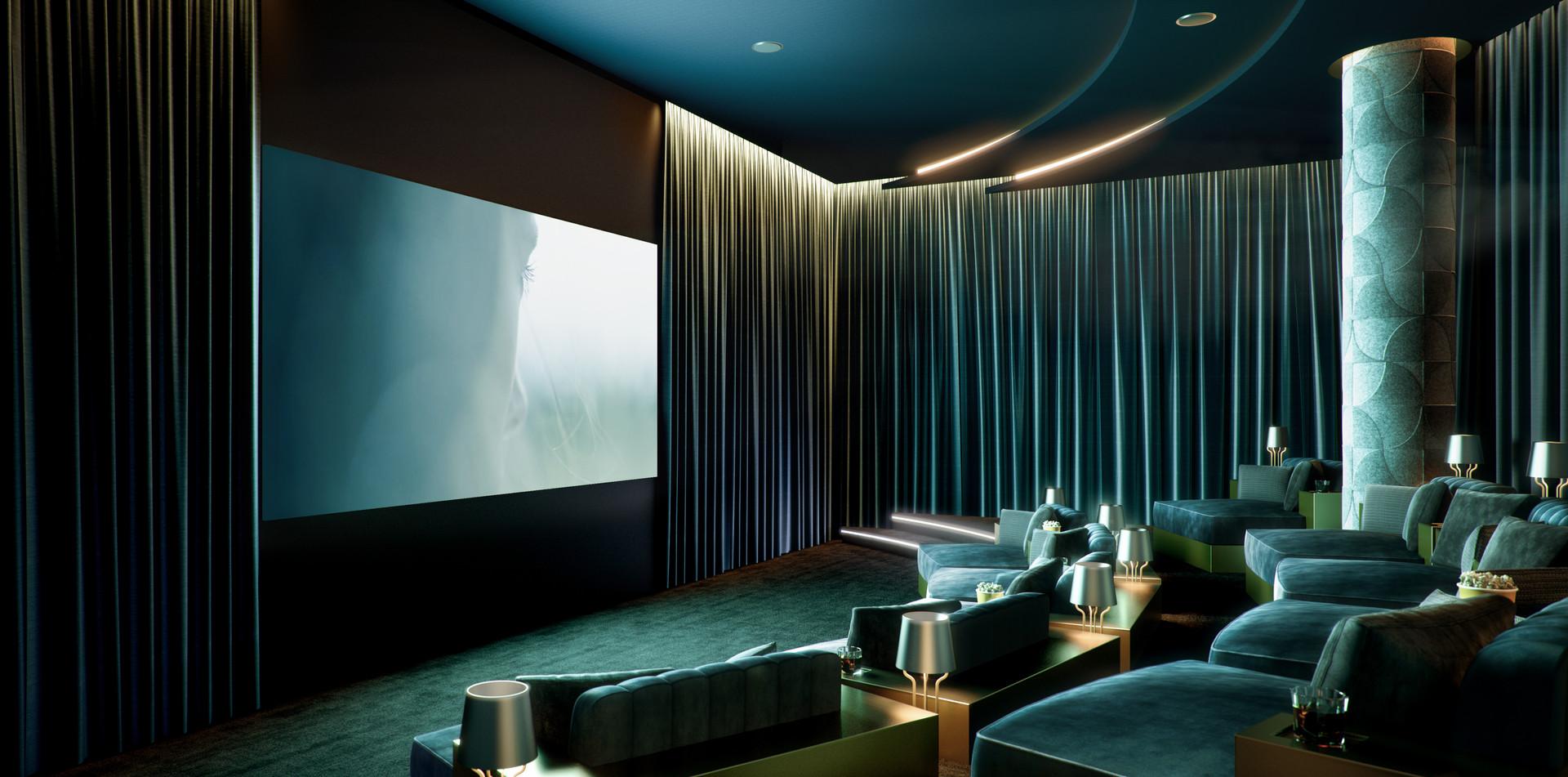 EI_Infinity Tower_Cinema_170901.jpg