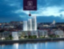 infi-skyline.jpg