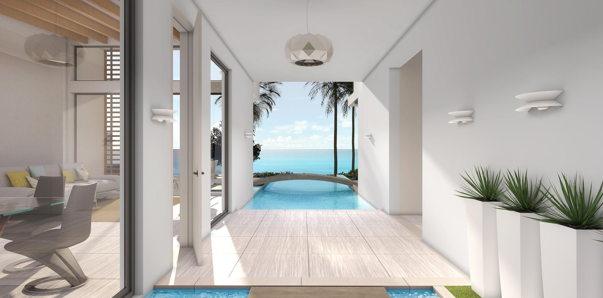 150428-ian-sunstone-front villa entrance