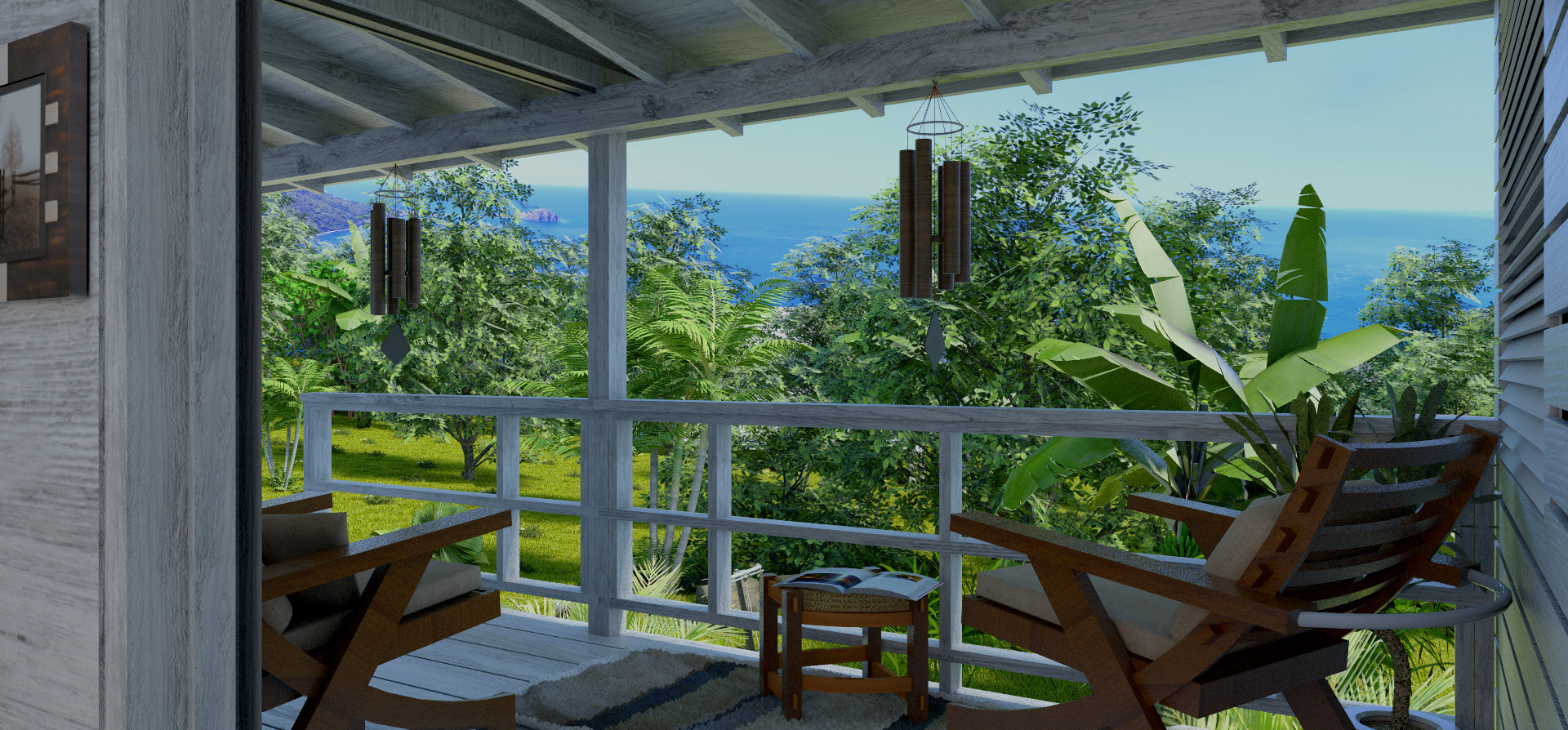 jungle bay (final) _balcony.jpg