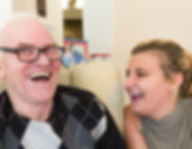 Invest in a UK Care Home