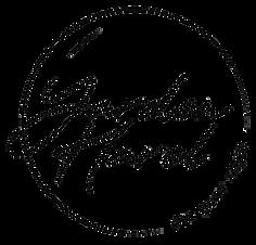 Yarden-harel-logo.png