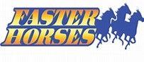 FASTER HORSES.jpg