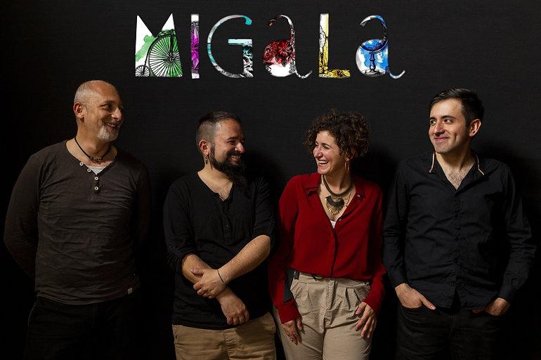 Migala Black logo.jpg