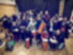 drumtastic circle.jpg