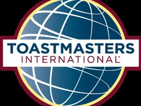Toastmastersmöte torsdag 20 augusti