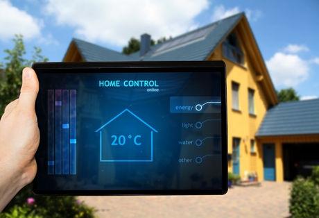 home-automation.jpg