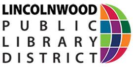 lincolnwood library.jpg