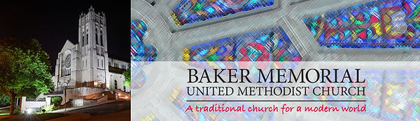 baker church.jpg