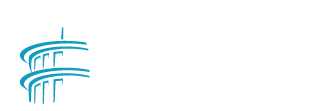 niles maine.png