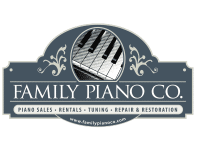 Family-Piano-Co-Logo.png