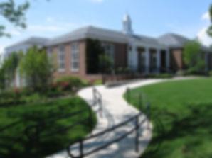 Park ridge library 2.jpg