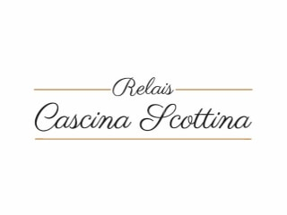 relais-cascina_2_191644.png