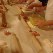 scuola di cucina funtasia.JPG