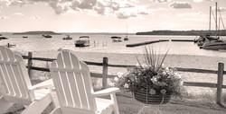 Boathouse-Bay-Sepia