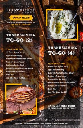 Boathouse Thanksgiving to-go menu 2021-11x17 wbleed.jpg