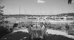 Boathouse-4-BW