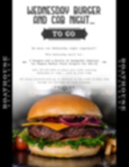 2020-Burger Night Flyer.jpg
