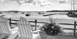 Boathouse-Bay-BW