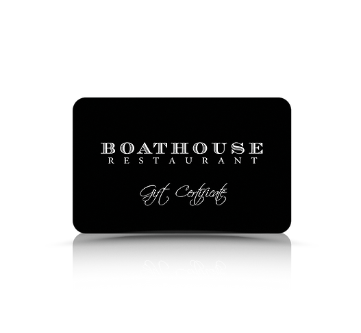 Gift Card Boathouse.png