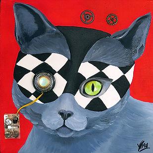 Cat-in-Mask-E.jpg