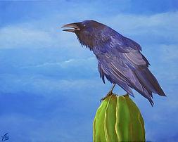 Cactus-Raven-E.jpg
