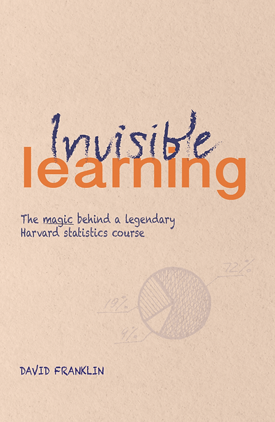 Invisible Learning - cover vDec30.png
