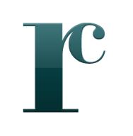 Renaissance-logo1.png