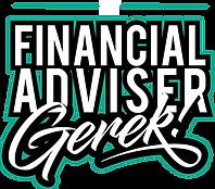FinancialGerek02.png