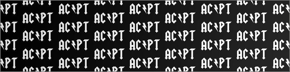 ACPT_LinkedInBanner_1584x396.jpg