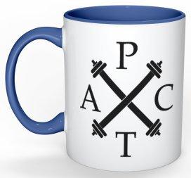 ACPT Mug
