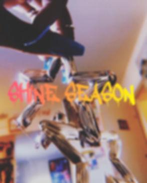 shine sason cover art....jpg