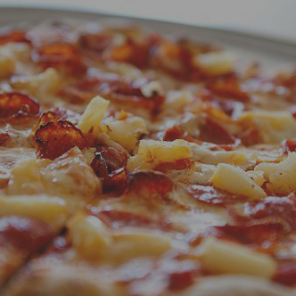 Is Pineapple an Acceptable Pizza Topping?